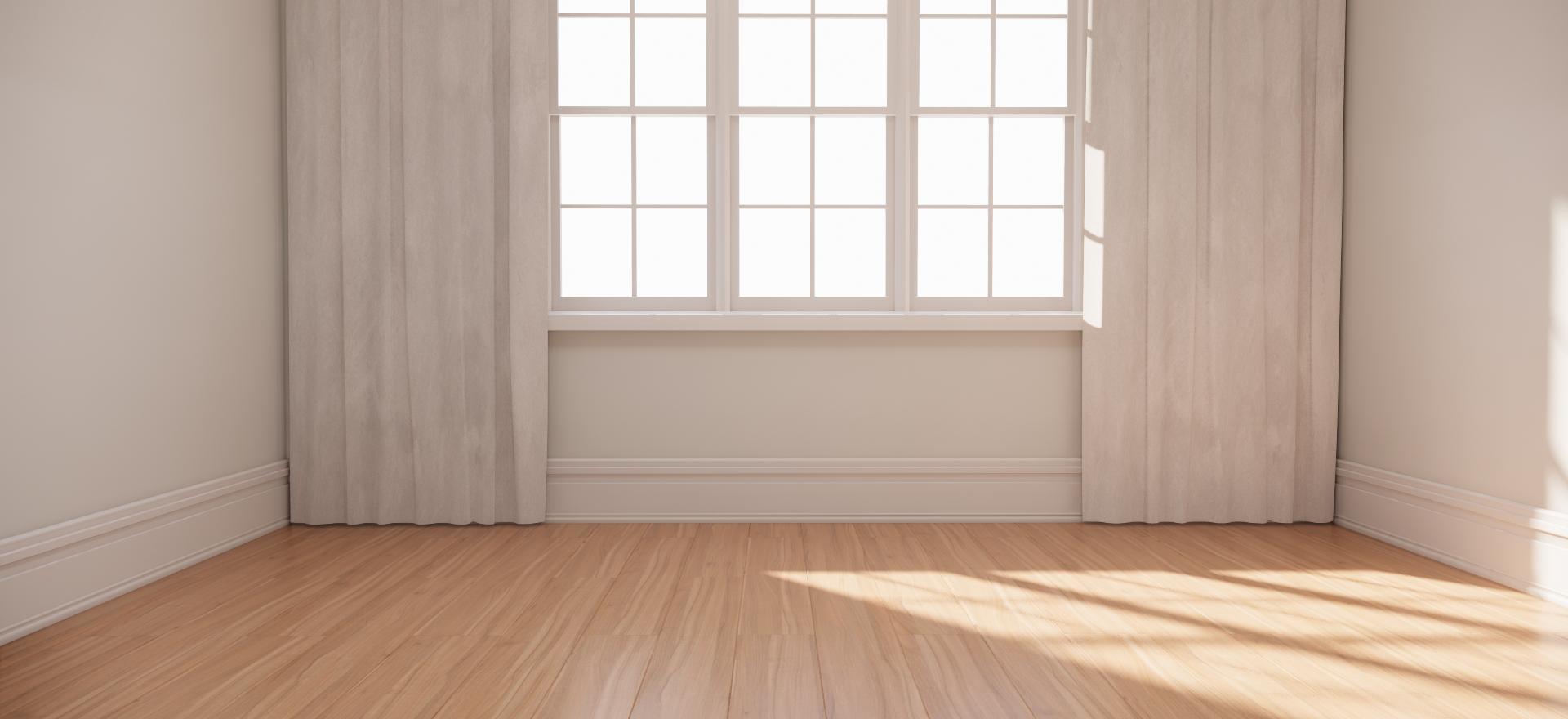 Wood Flooring 10.png