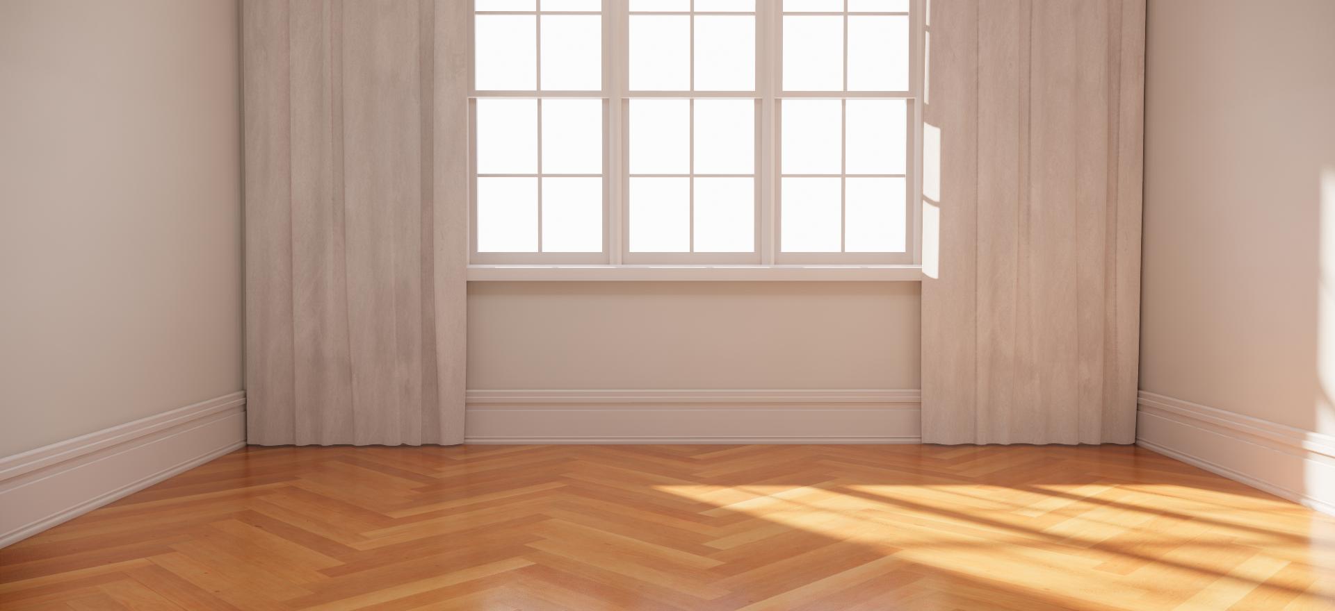Wood Flooring 16.png