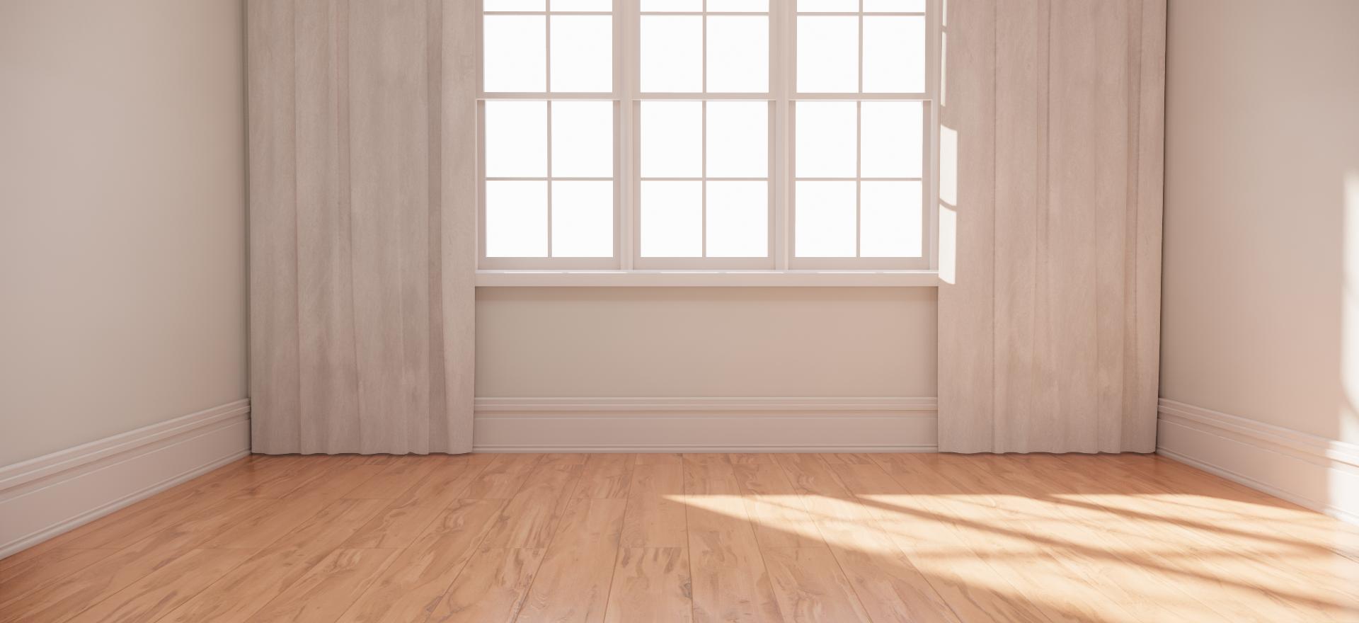 Wood Flooring 08.png