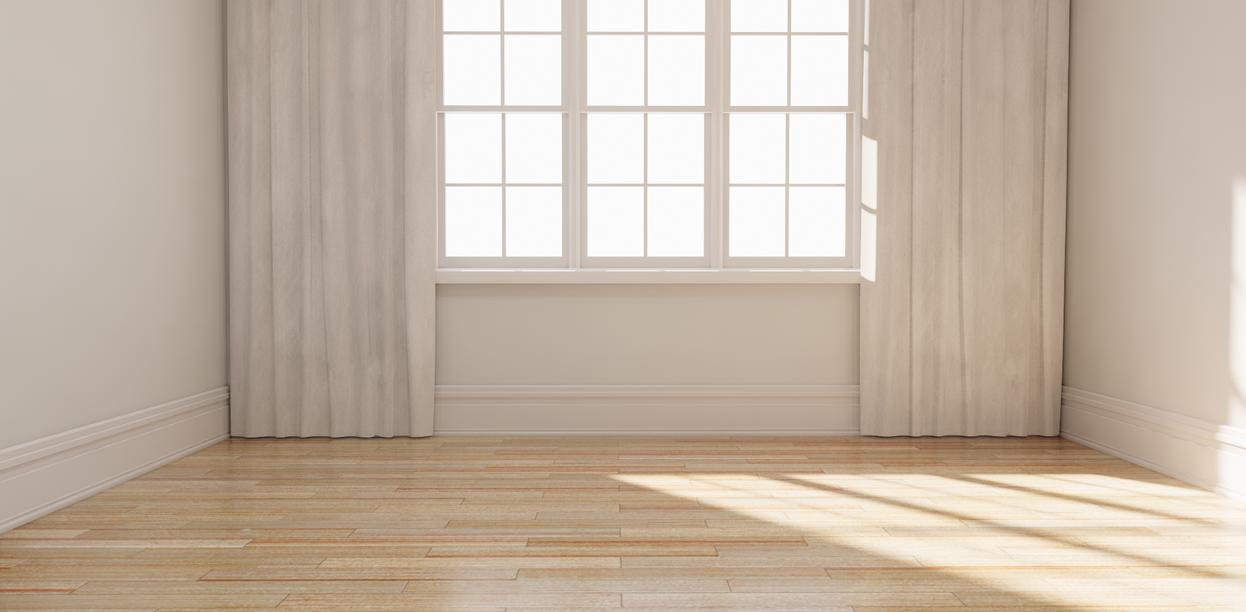 Wood Flooring 97.png