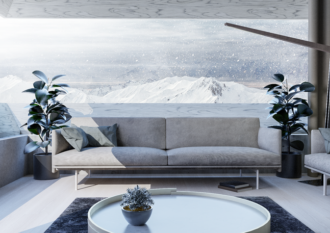 Alpine lounge 2.png