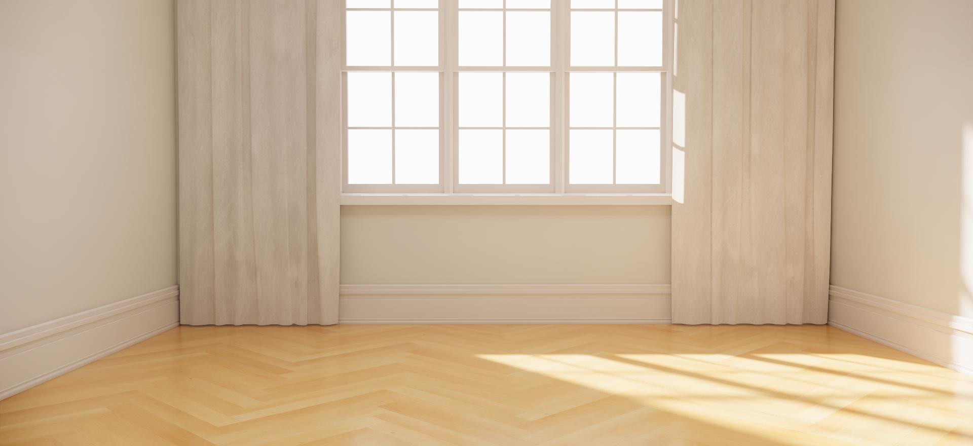 Wood Flooring 13.png