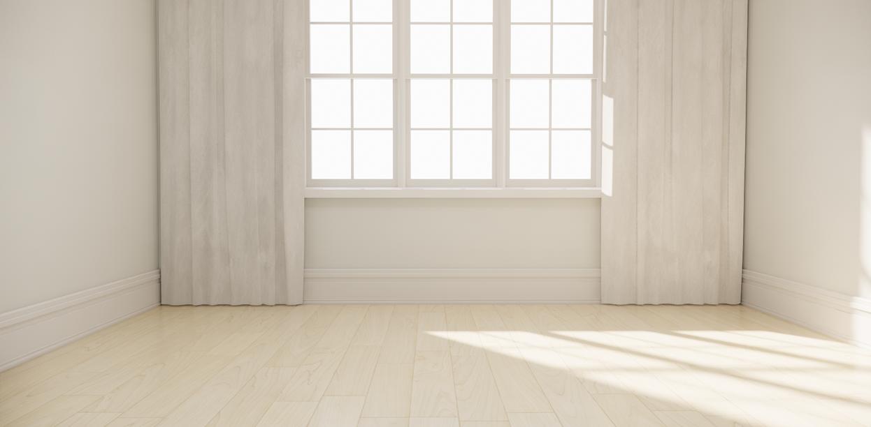 Wood Flooring 04.png