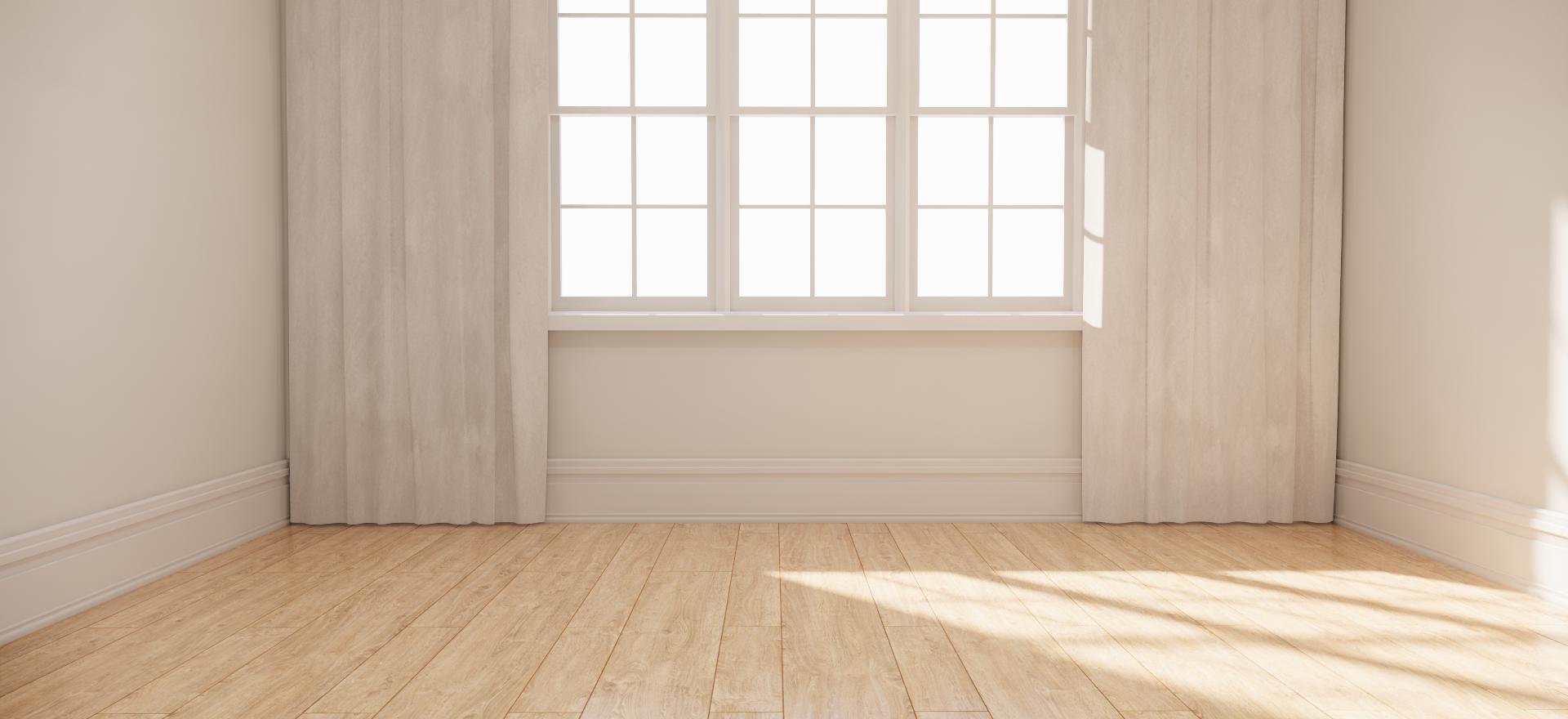 Wood Flooring 06.png
