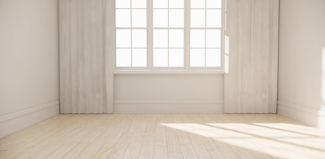 Wood Flooring 02.png
