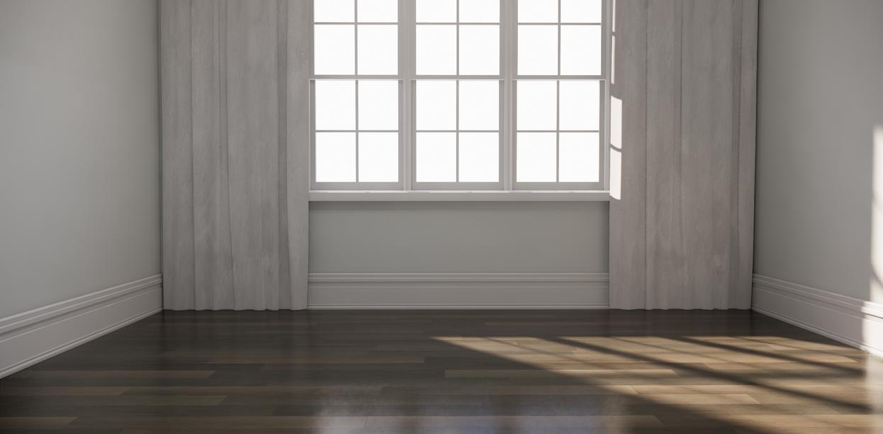 Wood Flooring 23.png