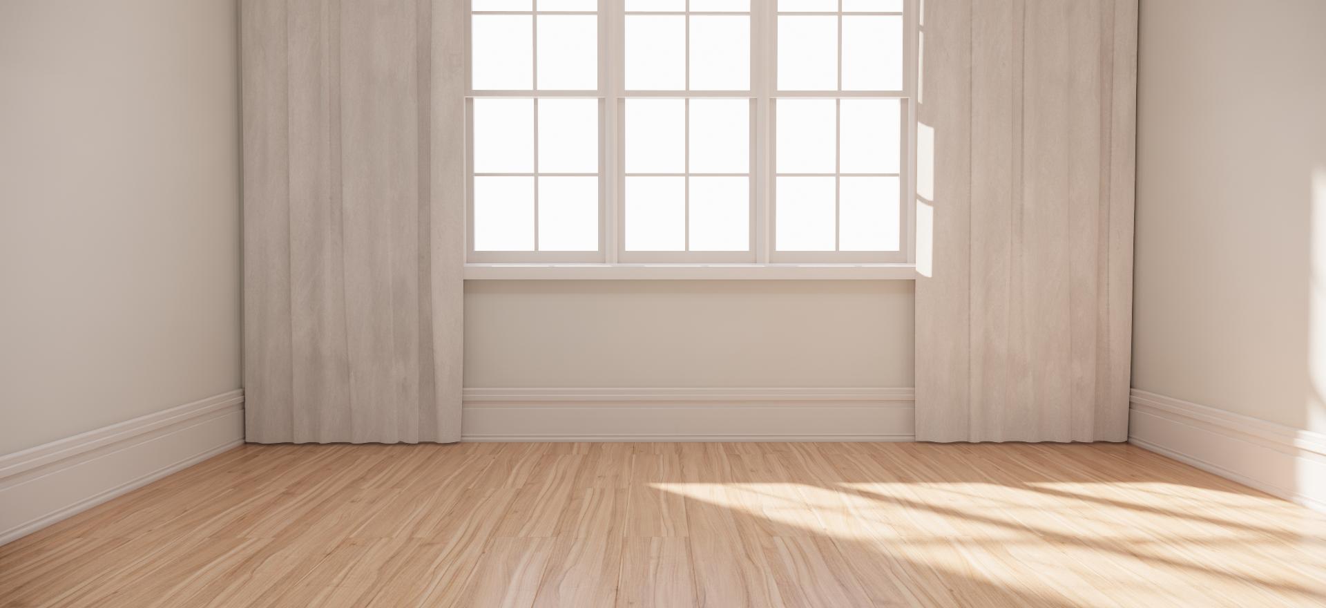 Wood Flooring 09.png