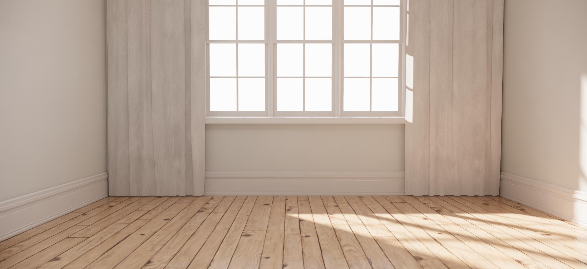 Wood Flooring 34.png