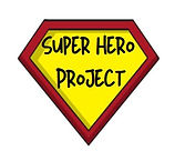 super hero project.JPG