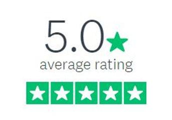 survey 5 star rating.JPG