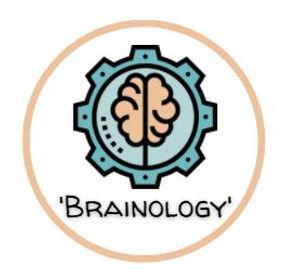 brainology.JPG