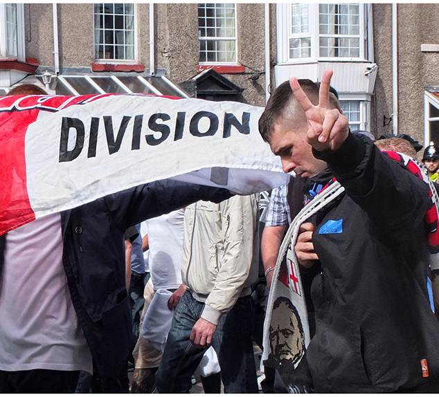 EDL #1 (Division).jpg