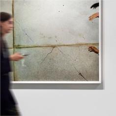 Photographers Gallery - London