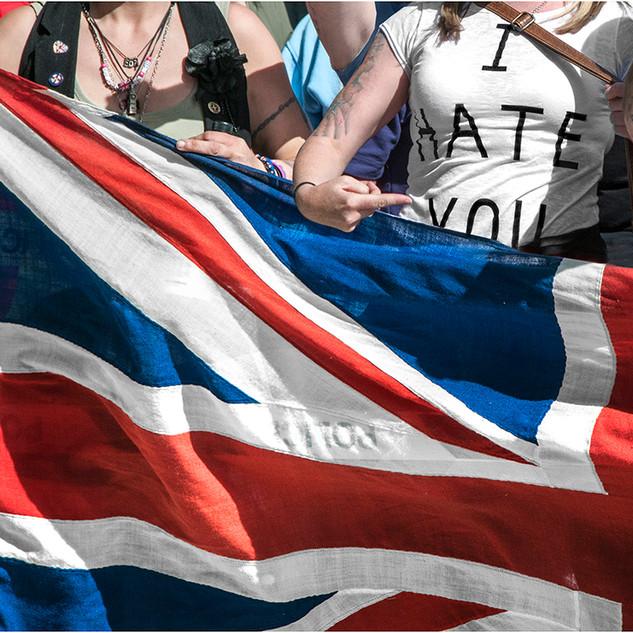 EDL #13 ('United' Kingdom).jpg