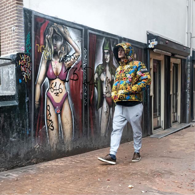 Amsterdam_0526w.jpg