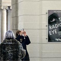 Tate Britain - London