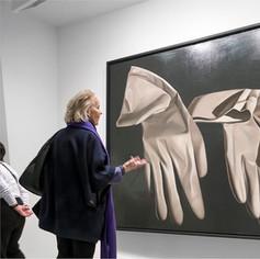 Guggenheim - New York