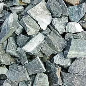 Stenspräckning