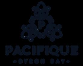 pacifique_logo_V2_Navy.png