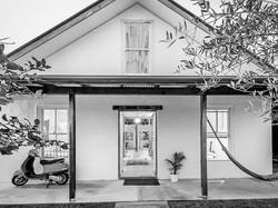 Luxury Villa - Pacifique Byron Bay
