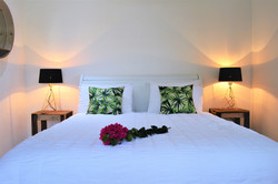 Essenza Queen Suite @ Pacifique