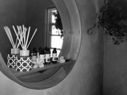 Appelles products @ Pacifique Byron