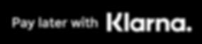Klarna_ActionBadge_Primary_Black.png