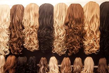 iHobbs Hair Shop