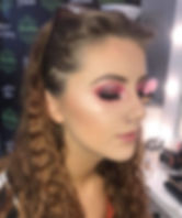 Celebrity Makeup_edited_edited.jpg