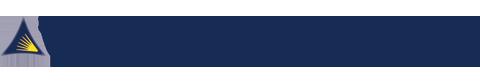 towergate logo1.png