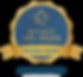 4. Seal_iHobbs Salon and Training Academ