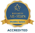 4. Seal_iHobbs Salon and Training Academ