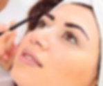 Female eyebrow tinting.png