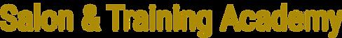 iHobbs Logo3