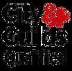 city & Guilds.png