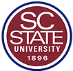 SC_State_Univ_Logo.svg.png