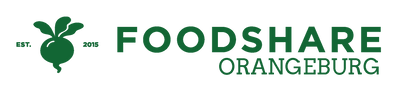 FoodShare Orangeburg Green.png