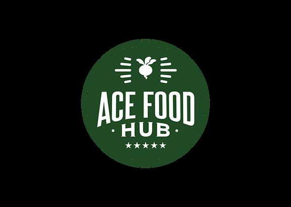 AceFoodHub3 (1).png