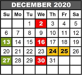 Oburg Dec 2020.PNG
