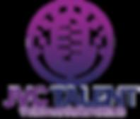 JVCTalent_logo.png