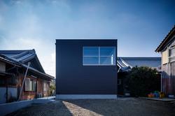 M house Ⅱ