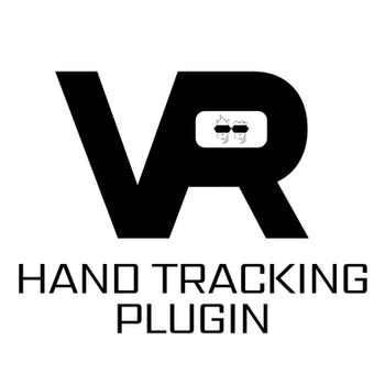 Hand Tracking Plugin