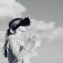 virtual reality 2.jpeg