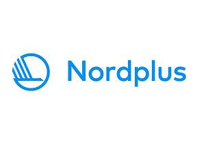 Logo+Nordplus (1).jpg