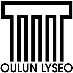 Lyseon_logo_jpeg_400x400.jpg