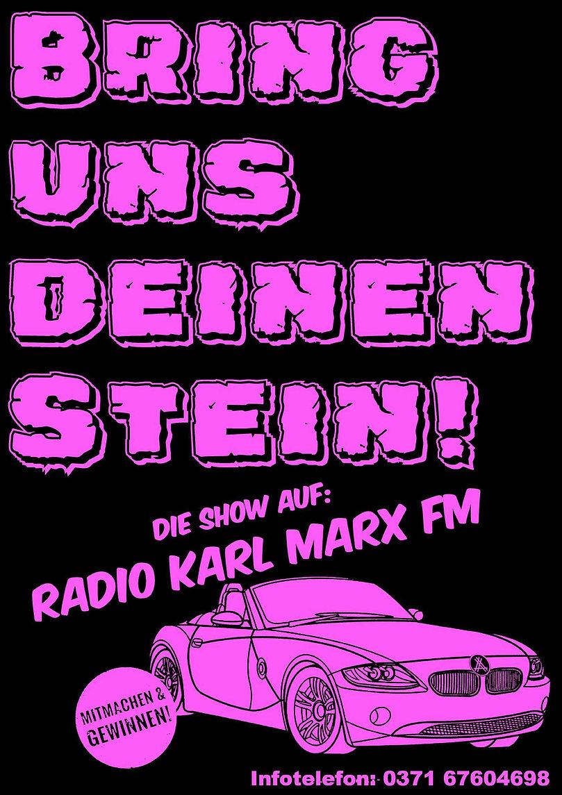 Bring_uns_deinen_Stein_Flyer-1.jpg