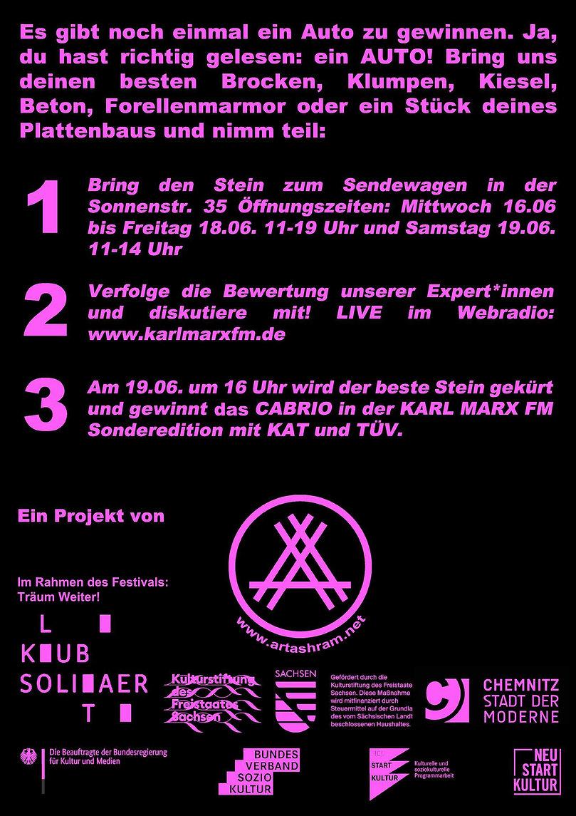 Bring_uns_deinen_Stein_Flyer-2.jpg