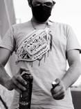 WhiskyKonair98.jpg