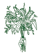 flower-care-4.png