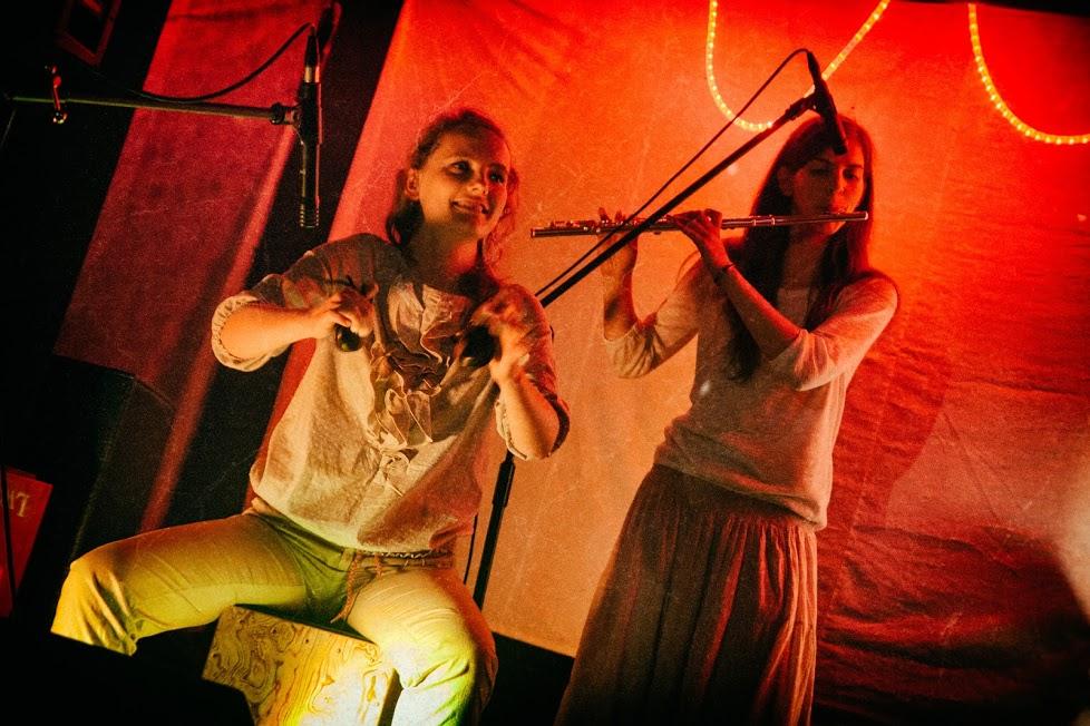 Grupa Flamenco-06.jpg